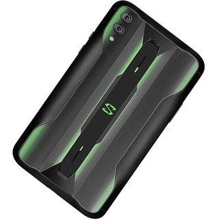 Xiaomi Black Shark 2 Pro 12 + 128 Gb Gaming Smartphone