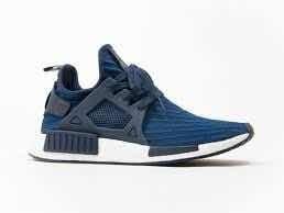 Zapatillas adidas Nmd Xr1 Pk