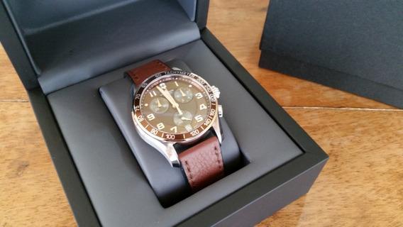 Relógio Victorinox Classic 241498