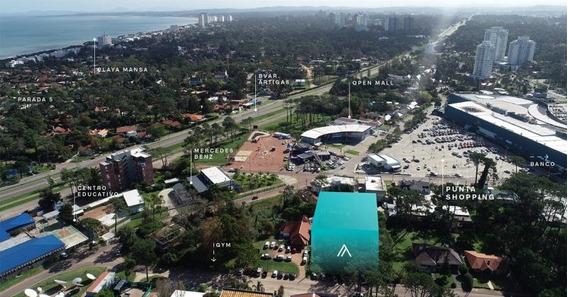 Urbanus Punta Del Este