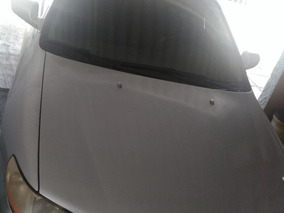 Honda Accord Automático