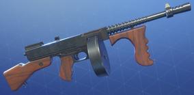 Venta De Armas Fortnite Salvar El Mundo 130