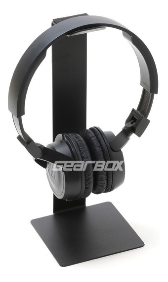 Suporte Fone De Ouvido Bose Akg Jbl Edfier Sony Beats Gamer