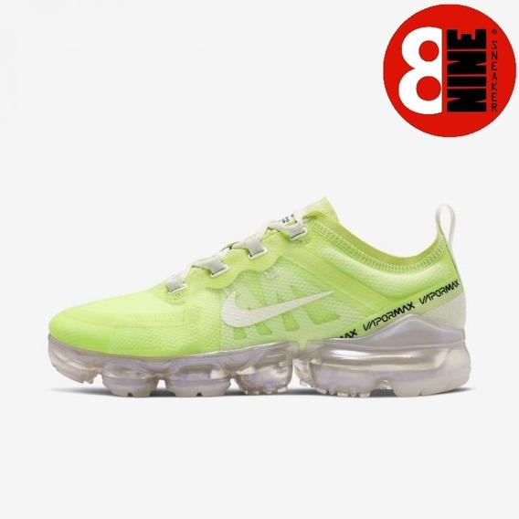 Nike Vapormax 2019 Se - Feminino