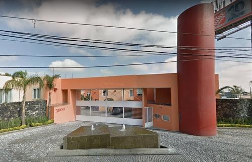 Imagen 1 de 14 de Casa En Zentlapatl, Cuajimalpa, Remate/ En*