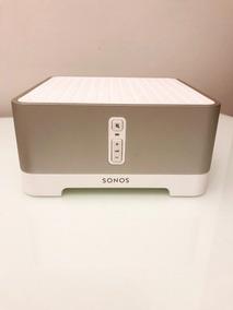 Amplificador Sonos Connect: Amp