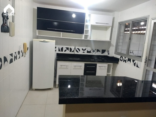 Apartamento - Enseada Verde - Ref: 5559 - V-h5537