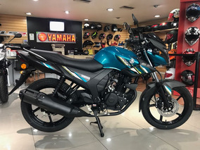 Yamaha Sz-rr 150 Entrega Inmediata!!!