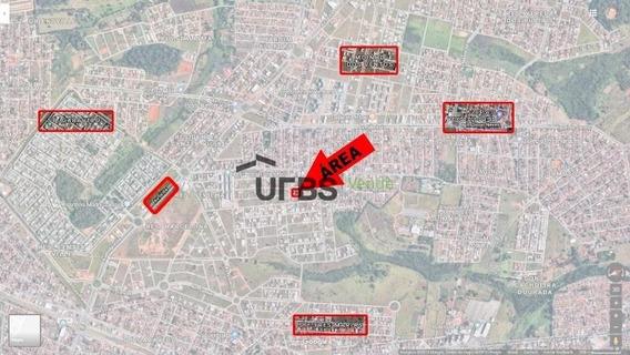 Kitnet Com 1 Dormitório À Venda, 50 M² Por R$ 260.000 - Setor Santa Rita - Goiânia/go - Te0597