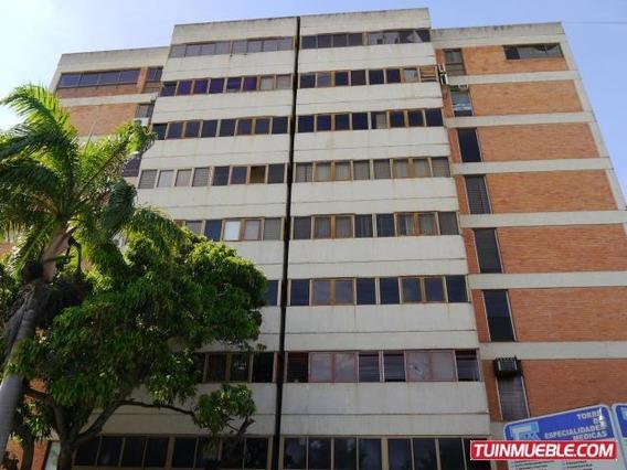 Oficinas En Venta En Zona Oeste De Barquisimeto, Lara