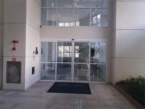 Sala Comercial Casa Das Caldeiras Office - 85-im406314