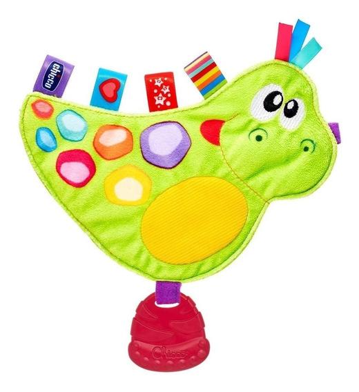 Chicco Juguete Didáctico Arthur El Dinosaurio