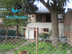 Casa En Venta, Con Anticipo Y Cuotas, N°382