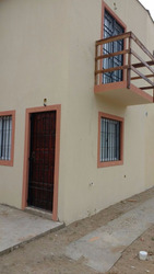 Casa Duplex - Mar Del Tuyu 82 200