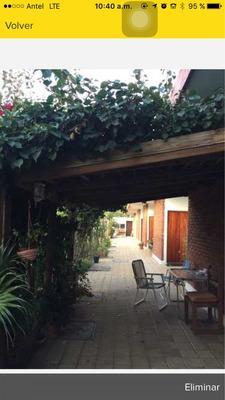 Casa En Venta En Estación La Floresta