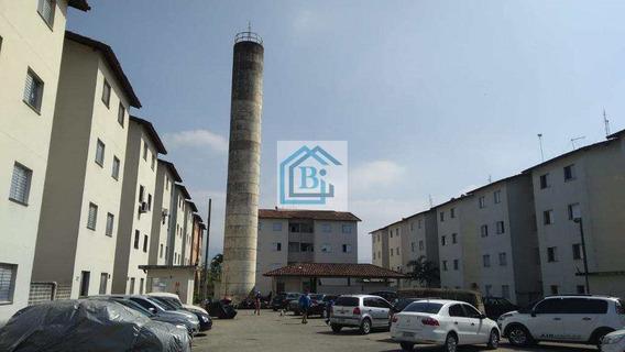 Apartamento Com 2 Dorms, Vila Sônia, Praia Grande, Cod: 59942656 - A59942656