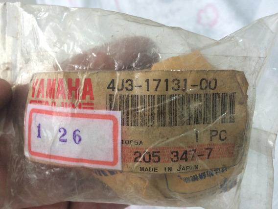 Engrenagem Motora 3ª 4ª Marcha Dt180 Tdr180 Original Yamaha