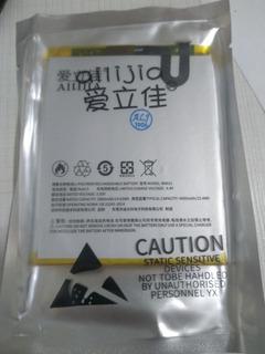 Bateria Meizu Note 5 Original