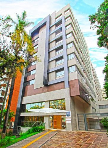 Sala Comercial Para Venda, Rio Branco, Porto Alegre - Sa2053. - Sa2053-inc