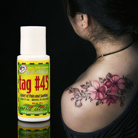 30g Rápido Mais Numbing Creme Tatuagem Corpo Anestésico