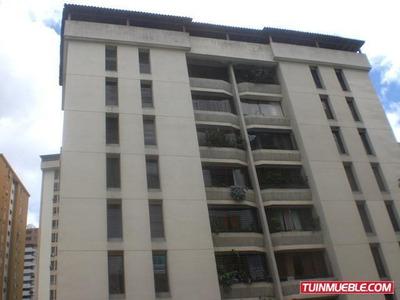 Apartamentos En Venta Ab La Mls #19-3044 -- 04122564657