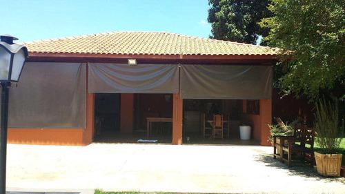 Chácara Com 3 Dorms, Beira Rio, Jardinópolis - R$ 800 Mil, Cod: 1722097 - V1722097