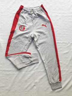 Pantalon Largo Independiente