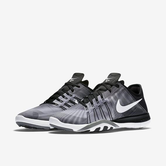 Nike Free Tr 6 Print