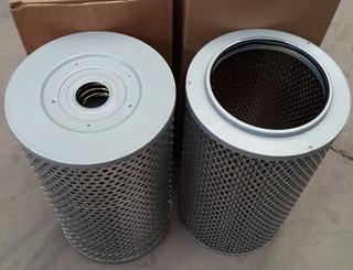 Filtro De Hidraulico Succion Y Retorno- Xcmg Zl50g - Zl50gn
