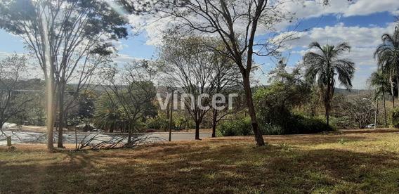 Terreno - Residencial Aldeia Do Vale - Ref: 219 - V-219