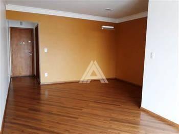Apartamento Com 3 Dormitórios À Venda, 98 M² Por R$ 545.000 - Campestre - Santo André/sp - Ap37300