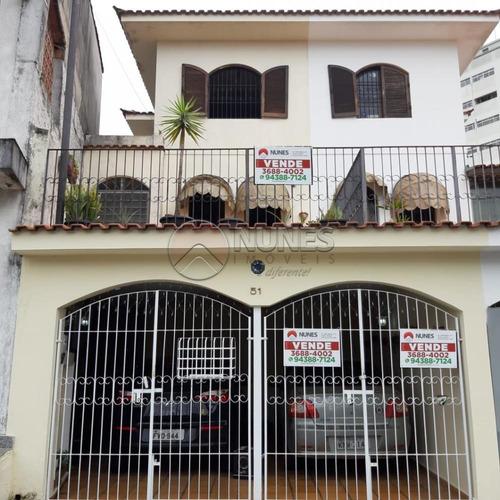 Casas - Ref: V004961