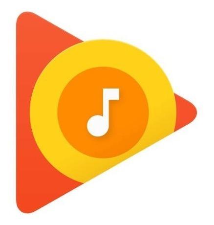 Google Play Music - 1 Ano - Promoção
