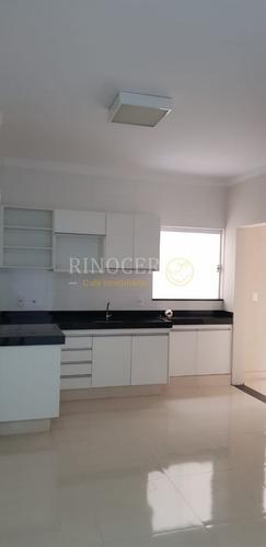 Imagem 1 de 10 de Apartamento Padrão Em Franca - Sp - Ap0233_rncr