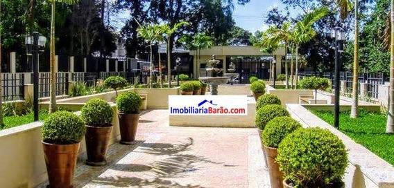 Apartamento Com Bosque Particular 3 Dormitórios À Venda, 123 M² Por R$ 1.200.000 - My Forest - Ap0070