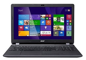 Notebook Acer Aspire E 15 Start Barato!