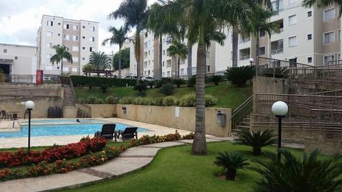 Apartamento Com 3 Dormitórios À Venda, 125 M² Por R$ 450.000 - Jardim Nova Europa - Campinas/sp - Ap0996