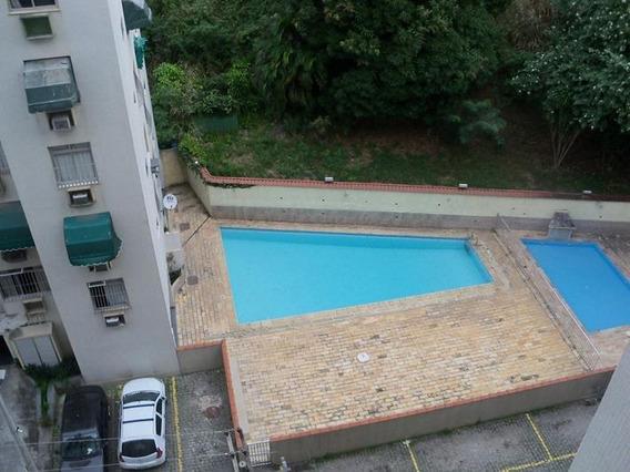 Apartamento Com 2 Dormitórios À Venda, 60 M² Por R$ 225.000 - Fonseca - Niterói/rj - Ap1728