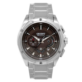Relógio Technos Masculino Connect - 753ab/8a
