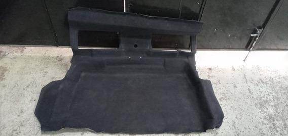 Forro Carpete Porta Malas Mitsubishi Grandis 2005