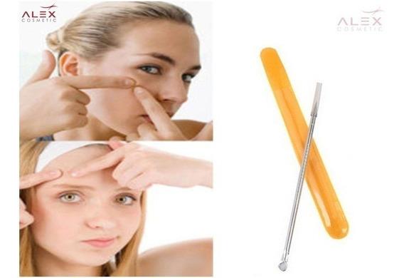 (cuiabá ) Removedor Acne Espinha Cravo (alex Cosmetic )