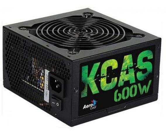 Fonte-aerocool-kcas-600w-80-plus-bronze-pfc-ativo