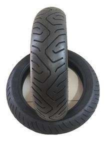 Pneu 150/70-17 Technic Sport Traseiro Twister Fazer250 Next