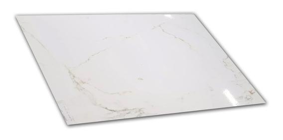 Piso Pared Simil Carrara Alabaster Tendenza Rectificado 2da