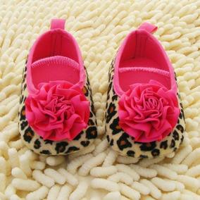 Ballerina Zapatos Bebes
