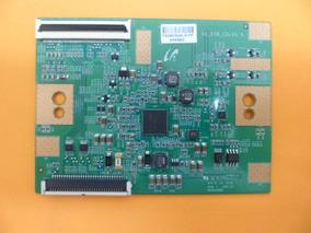 Placa T-con Sony Samsung M- Kdl-32ex425 32_esb_c2lv0.5