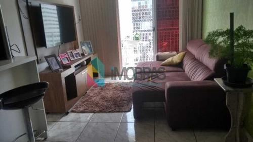 Imagem 1 de 15 de 2 Quartos, Vaga,varanda, Condomínio Cores Da Lapa! - Boap20889