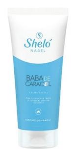Crema Baba Caracol Manchas Acne Cicatrices Paño Arrugas /sa