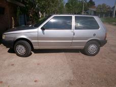 Fiat Uno 98 Impecable Vendo O Permuto