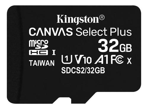 Cartão De Memória Cartão Micro Sd 32g Class10 Carte Sd Memor